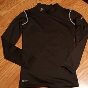 Nike pro fit dry lg 14-16 Compression